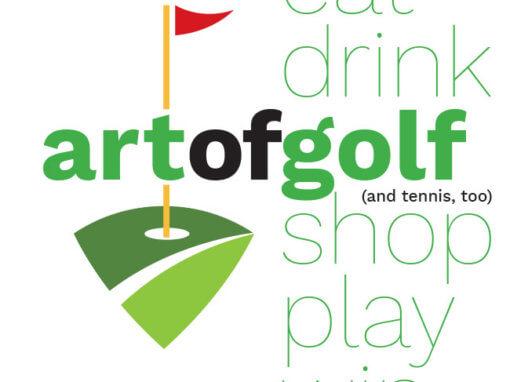 Art of Golf – Thursday, March 26