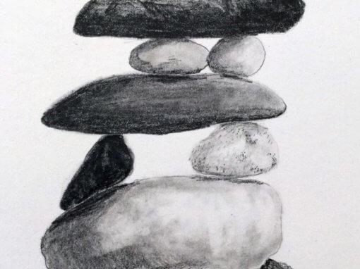 High School Drawing – Tuesdays, 1:30 pm